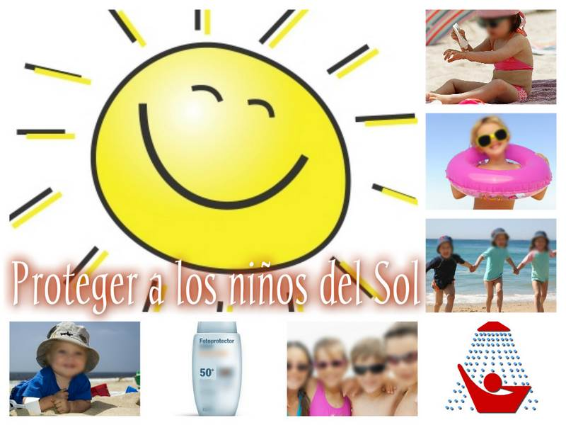 Collage_sol (Copiar)