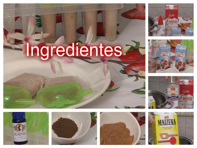ingredientes (Copiar)