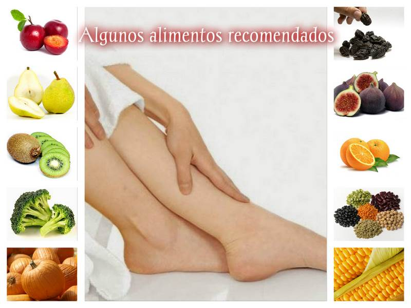 Alimentos Red