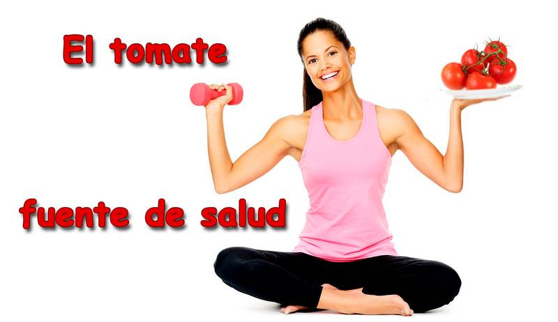 Chica Tomate_Portada_red