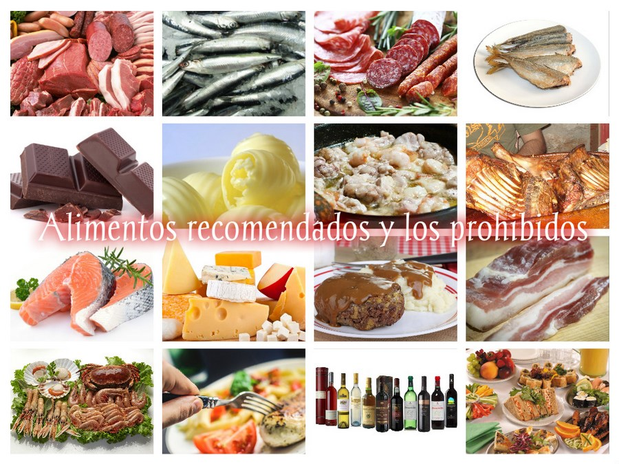 Vesicula_Collage_Alimentos (Copiar)